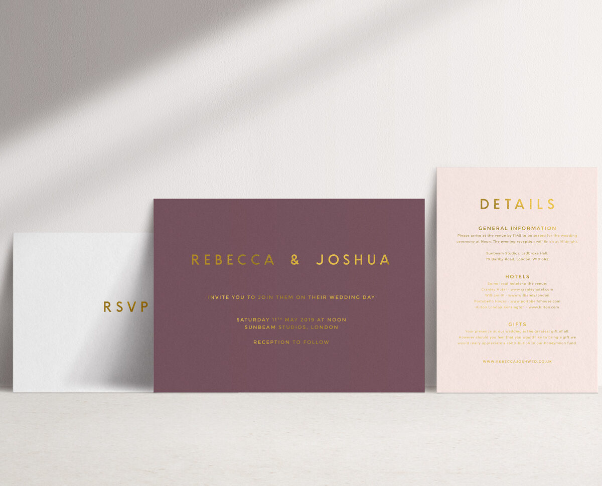 Romeo Collection