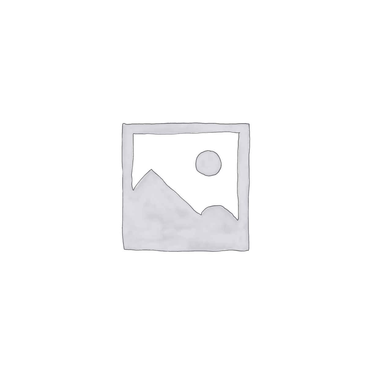 On the Day